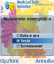 FEscr(004).jpg