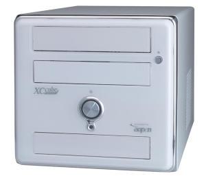 XC CubeEZ482