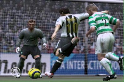 small_fifa07_9 EA Sports annuncia Fifa 2007