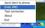 useful Skype senza fili con i Telefoni cellulari Nokia