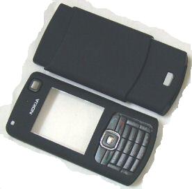ce_1_b Cambio Cover Nokia N70. Come lo Smonto?