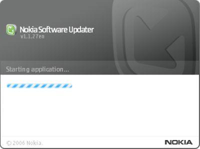 nokiasu Nokia Software Updater aggiorna il Firmware del tuo Cellulare