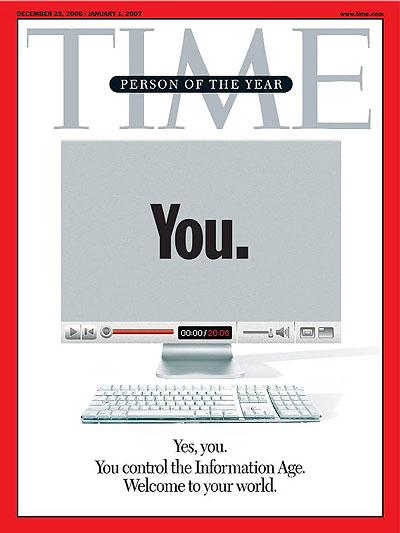 1101061225_400 Il Time Premia la Persona dellAnno: You!