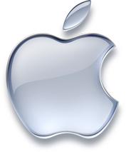applelogo iTunes registra i primi cali di vendita