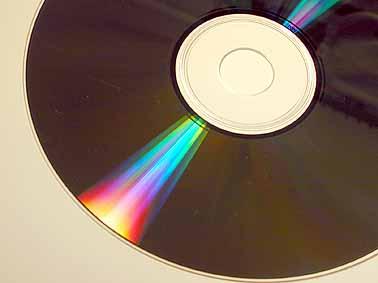 dvd Craccato lalgoritmo di crittazione dei nuovi DVD HD