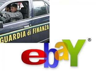 ebay-fin.JPG