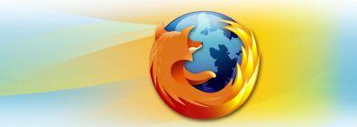 ffx Firefox 2.0.0.1 le Novità