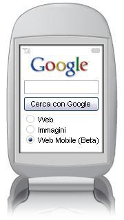 Google renderà Economici i Cellulari con la Pubblicità