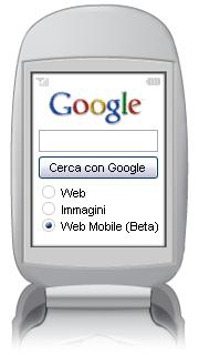 googlemobileweb.JPG