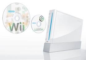 photo_disc Nintendo Wii sorpassa la Playstation 3