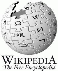 wiki_c Wikisari il nuovo Motore di Ricerca di Wikipedia sfida Google