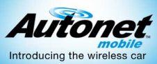 autonetwlan WiFi in Auto per navigare liberamente in Internet