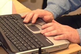 internet-1 Vendite di Musica in Aumento con Internet e Telefonini