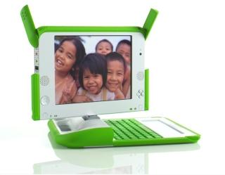 nigerian-machine A Luglio Laptop da 100 dollari per i Paesi in via di sviluppo