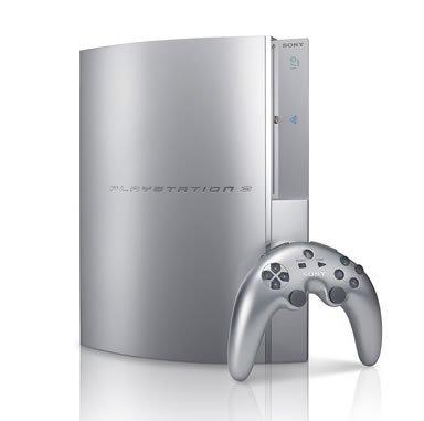 ps3-console.jpg