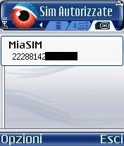 sim2_it.jpg