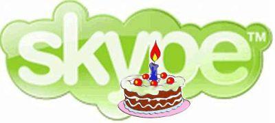 skypebirthday.JPG