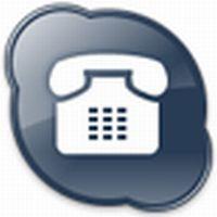 skypeout Nuove Tariffe SkypeOut, Tagli fino al 65%