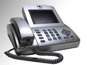 voip_telephone-ip_phone.jpg