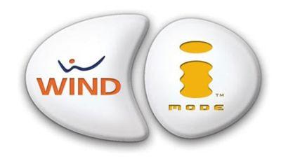 wind_imode_c L i-mode di Wind porta Windows Live Messenger sui Telefonini