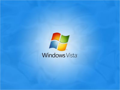 windows-vista-illegale-eu.jpg