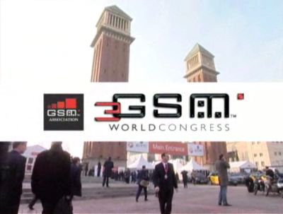 3-gsm-world-congress-barcellona.jpg
