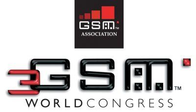 3gsm_world_congress-motore-ricerca.jpg