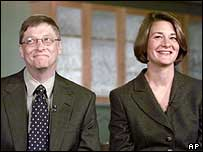 bill-gates-melinda.jpg