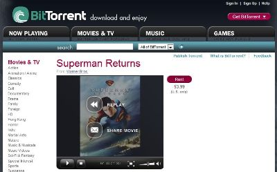 bittorrent-download-pagamento-film.jpg