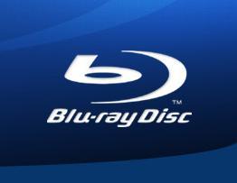 blu-ray-tdk.jpg