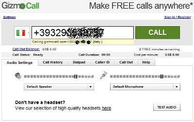 gizmo-call-chiama-cell-gratis.JPG
