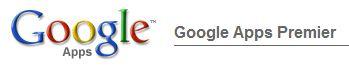 google-apps-premier.JPG
