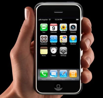 iphone-quantum-research-touch-screen.JPG