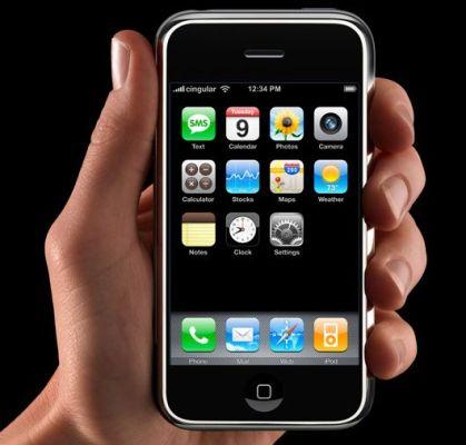 iPhone: tra il Desiderio e la Perplessità