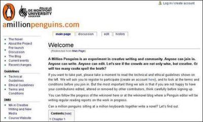 millionpenguins_wiki_romanzo.jpg