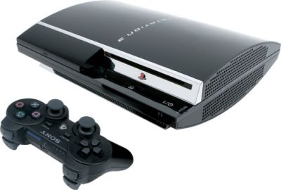 playstation-3-no-ps2.jpg