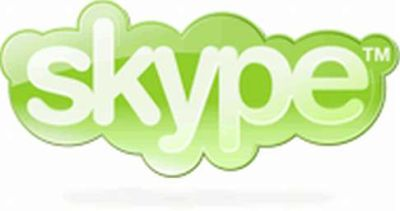 skype-spia.jpg