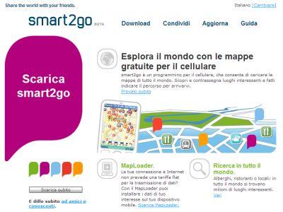 smart2go-nokia.jpg