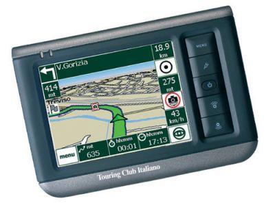 t-370-navigatore-gps.jpg