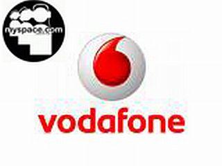 vodafone-myspace2.jpg