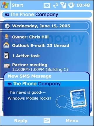 windows-mobile-6.jpg