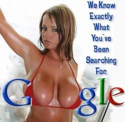 google_no_privacy.jpg
