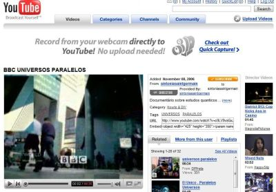 bbc-youtube-accordo.jpg