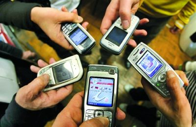 cellulari-scuola-sanzioni.jpg