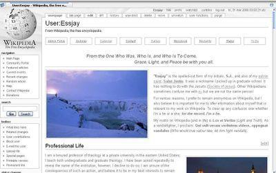 essjay-wikipedia-bugia-anonimo.jpg