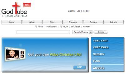 godtube-video-cristiani-religiosi.jpg