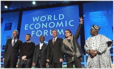 italia-classifica-38esima-information-technology-world-economic-forum.jpg