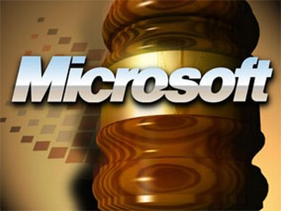 microsoft-antitrust-multa Microsoft costretta a rivelare i segreti di Windows