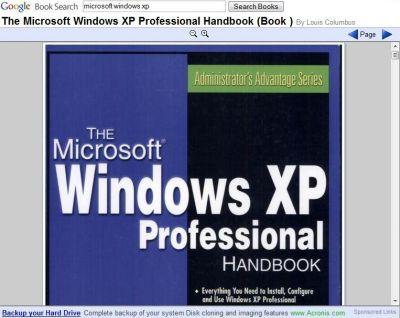 microsoft-contro-google-search-book.jpg