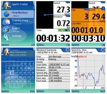 nokia-sport-tracker-gps-symbian.jpg